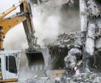 126_demolition