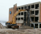 building-demolition-2