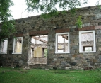 irwin-farm-chemical-shed-house-dismantle-010